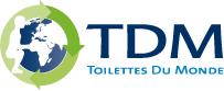 toilettes-du-monde-logo